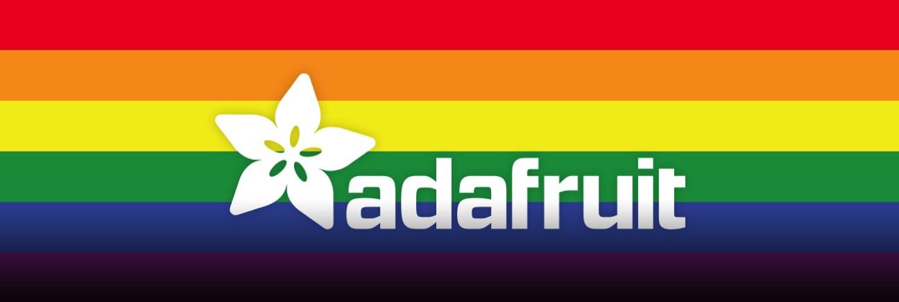 Preview lightbox adafruit pride blog copy