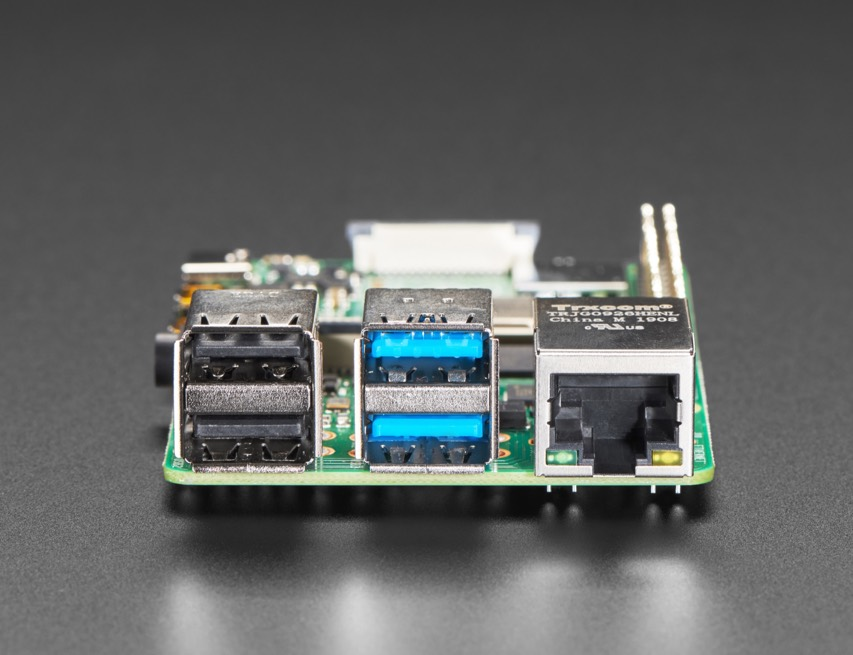 Raspberry Pi 04 Detail Orig 2019 06