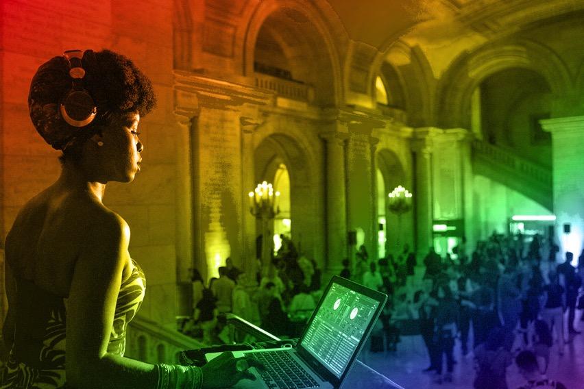 Sponsored Post Pride LAH Stonewall digital 1080x720