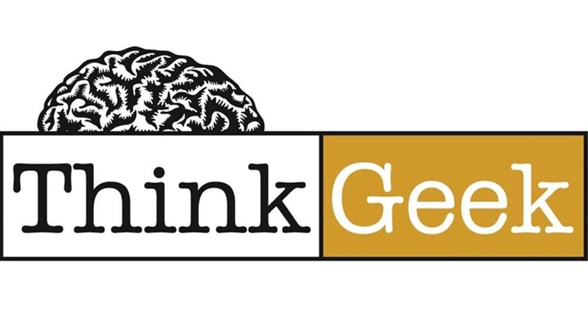 Thinkgeek-