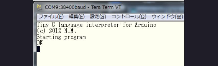 https://n.mtng.org/ele/arduino/iarduino.html