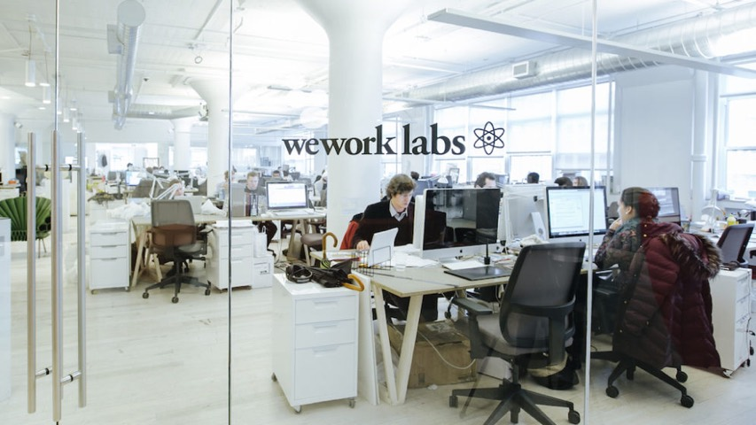 Wework Labs Soho West-1-995X560