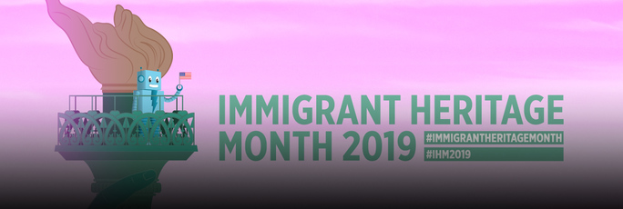Preview full adafruit immigrant heritage month 2019 blog