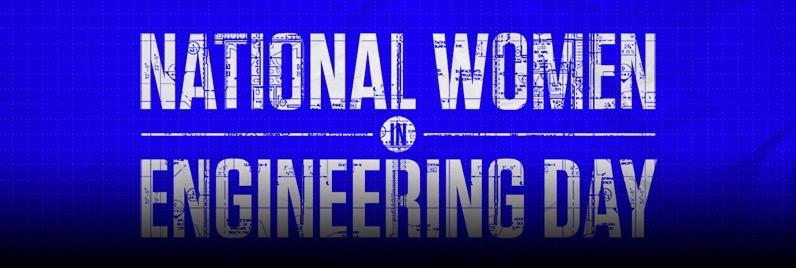 Preview lightbox adafruit national women engineering day blog copy