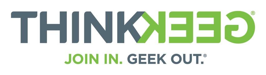 Thinkgeek-Logo-W-Tagline
