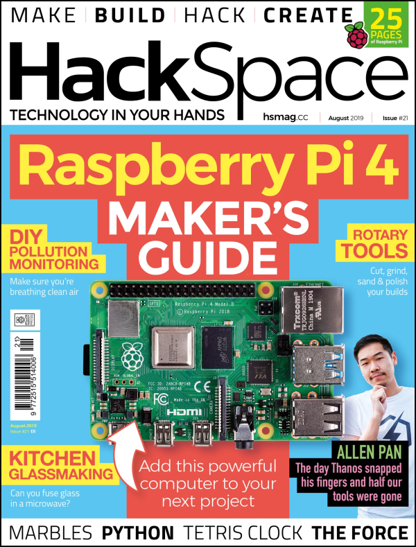 https://store.rpipress.cc/products/hackspace-magazine-21