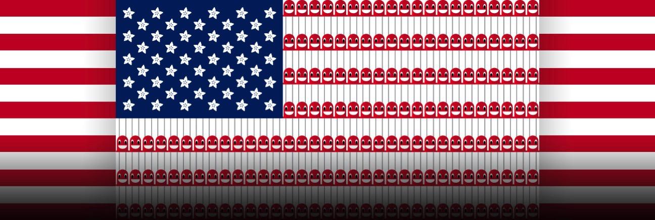 Preview lightbox adafruit flag blog copy