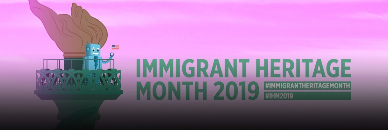 Preview lightbox adafruit immigrant heritage month 2019 blog