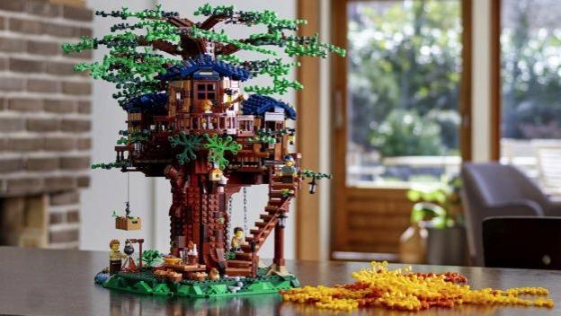 Treehouselego 625x352