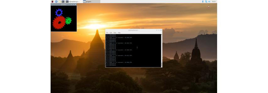 https://www.tomshardware.com/news/raspberry-pi-4-firmware-update-tested,39791.html