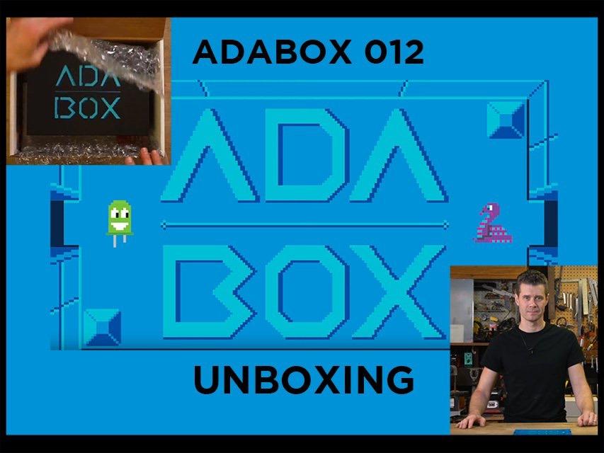 Ab012 Unboxingthumb