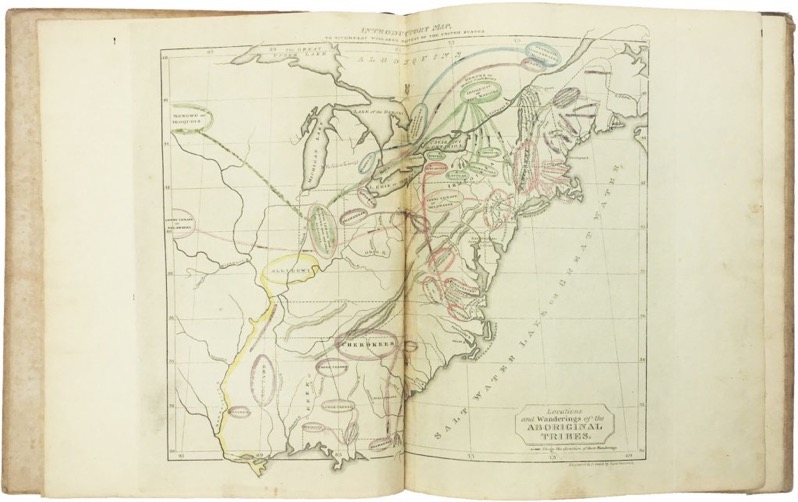 Brm2958 emma willard series of maps map intro 3000x1885 1024x643