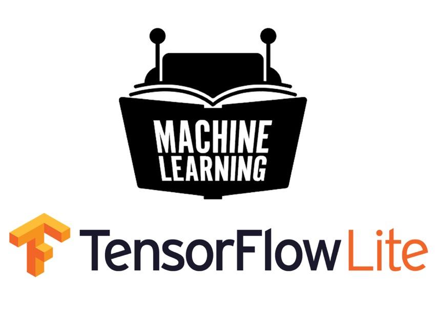 Packs a Punch #TensorFlow #Javascript #Arduino