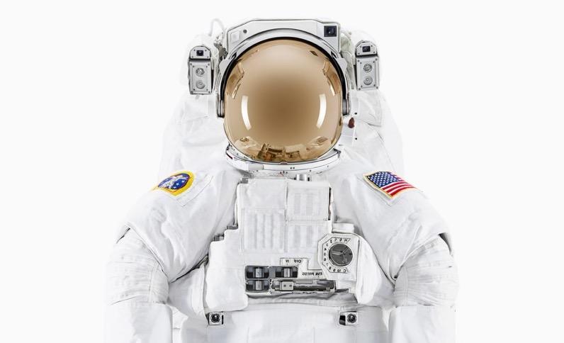 Nasa moon landing annivesary benedict redgrove dezeen 2364 hero 12 1704x1035