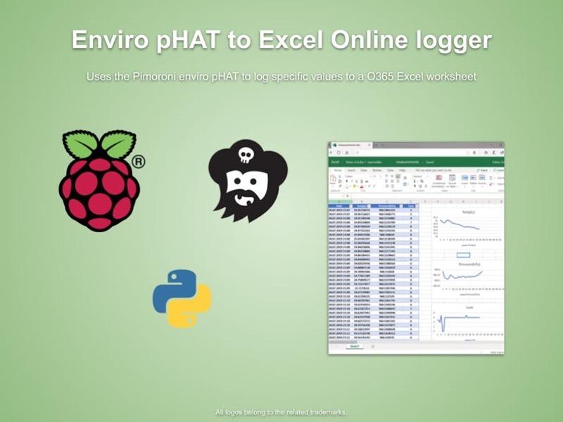 Pimoroni eviro phat excel logger ld02HzYazN png