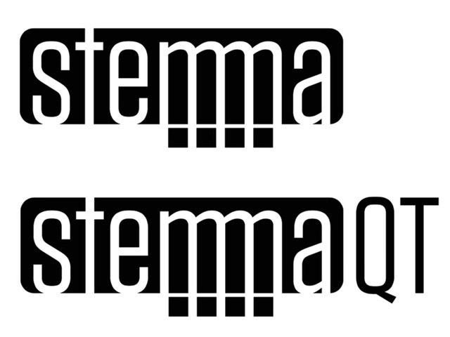 Stemma Stemmaqt