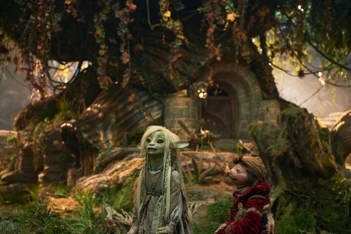28 the dark crystal w700 h467