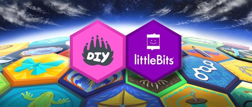 Diy-Lb-World-Short