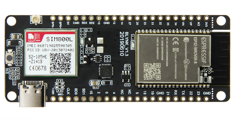 Adafruit IOT Monthly: MQTT Comes to CircuitPython, an