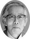 Hideki Shirakawa 20011212