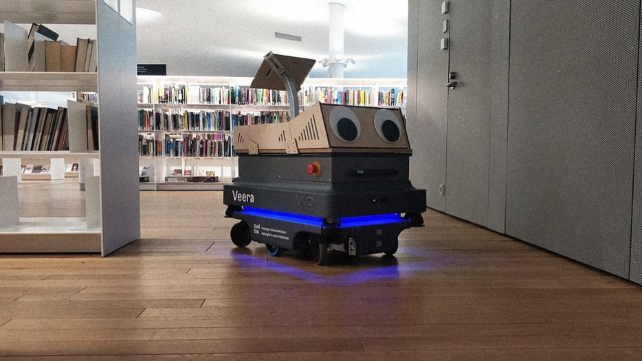 5 why all robots should have googly eyes
