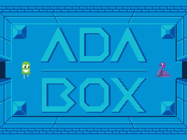Adabox 012 sheet