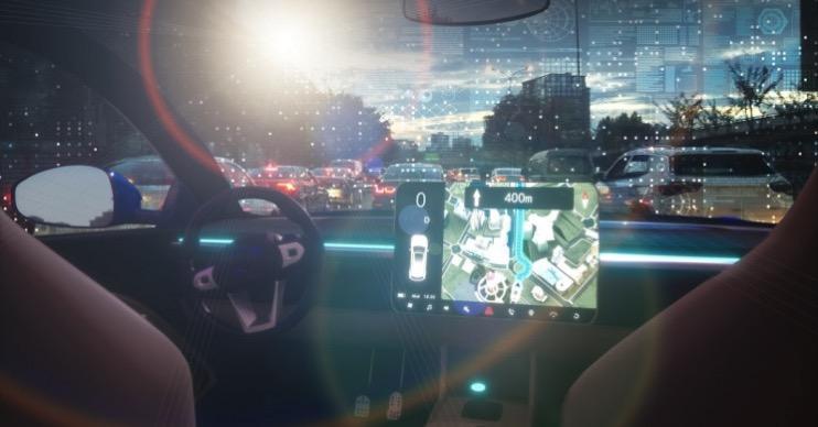 China traffic robot 3 ie resize md