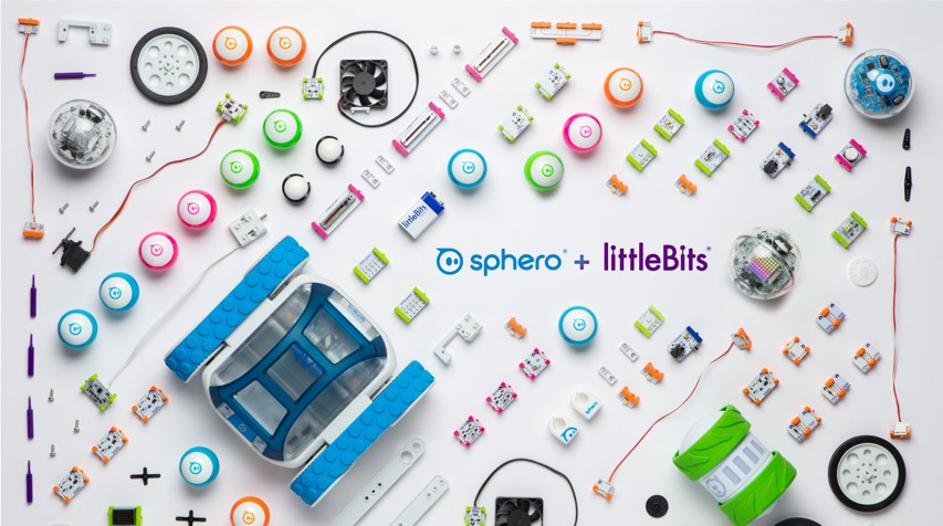 Sphero-Littlebits-Youtube-Header