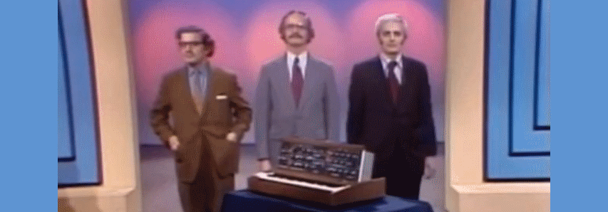 https://www.synthtopia.com/content/2019/08/28/bob-moog-on-to-tell-the-truth-game-show/