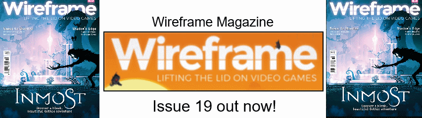 https://store.rpipress.cc/products/wireframe-magazine-19