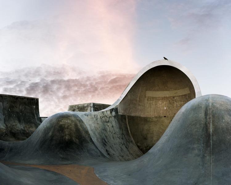 California concrete a landscape of skateparks amir zaki dezeen 2364 col 11 1704x1363