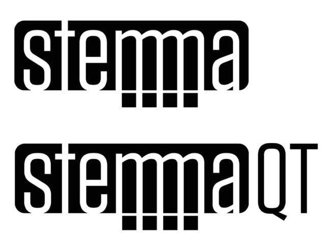 Stemma Stemmaqt-1