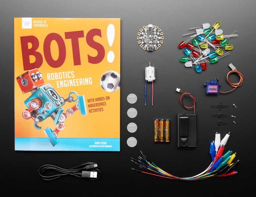 4362 kit ORIG 2019 09