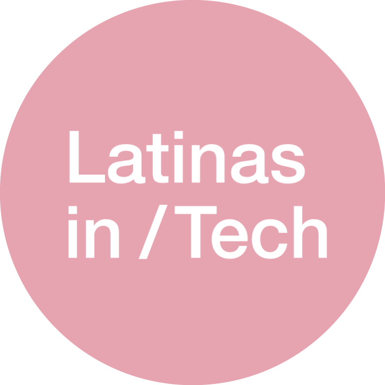 LATINAS IN TECH EDITABLE 1