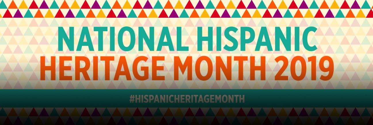 Preview lightbox adafruit national hispanic heritage month 2019 blog 1