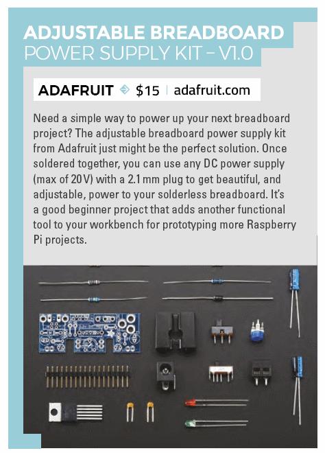 https://www.adafruit.com/product/184