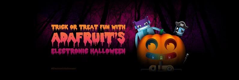 Adafruit halloween2016 blog
