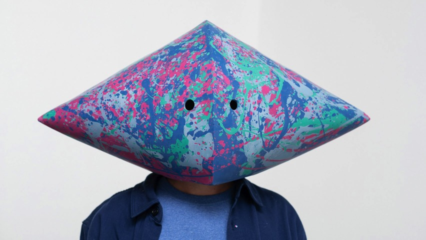 Masters disguise masks designers seeds dezeen 2364 col hero 1704x959