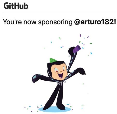 arturo182