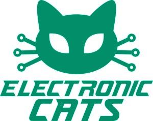 Electroniccatslogofinal-300X238
