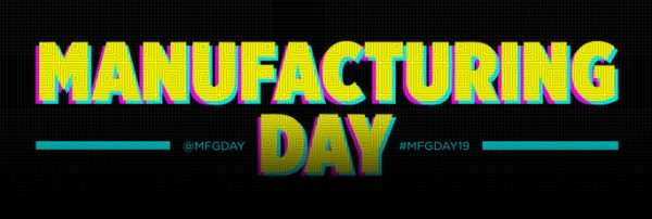 Preview full adafruit manufacturing day 2019 blog 1 600x202