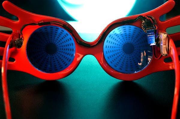 LunaGlasses 02 grande