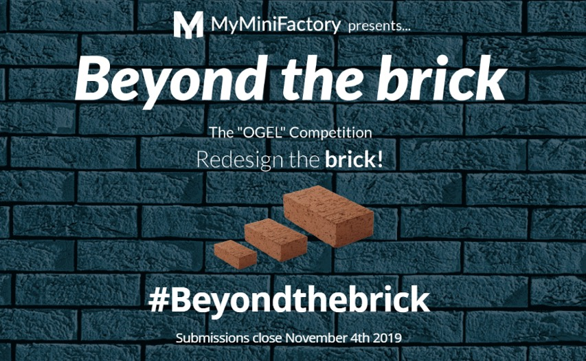 Myminifactory-Beyond-The-Brick-Competition.