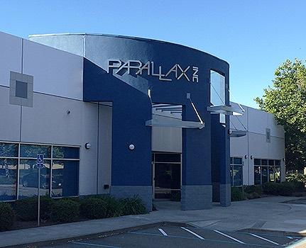 Parallaxbuilding2016