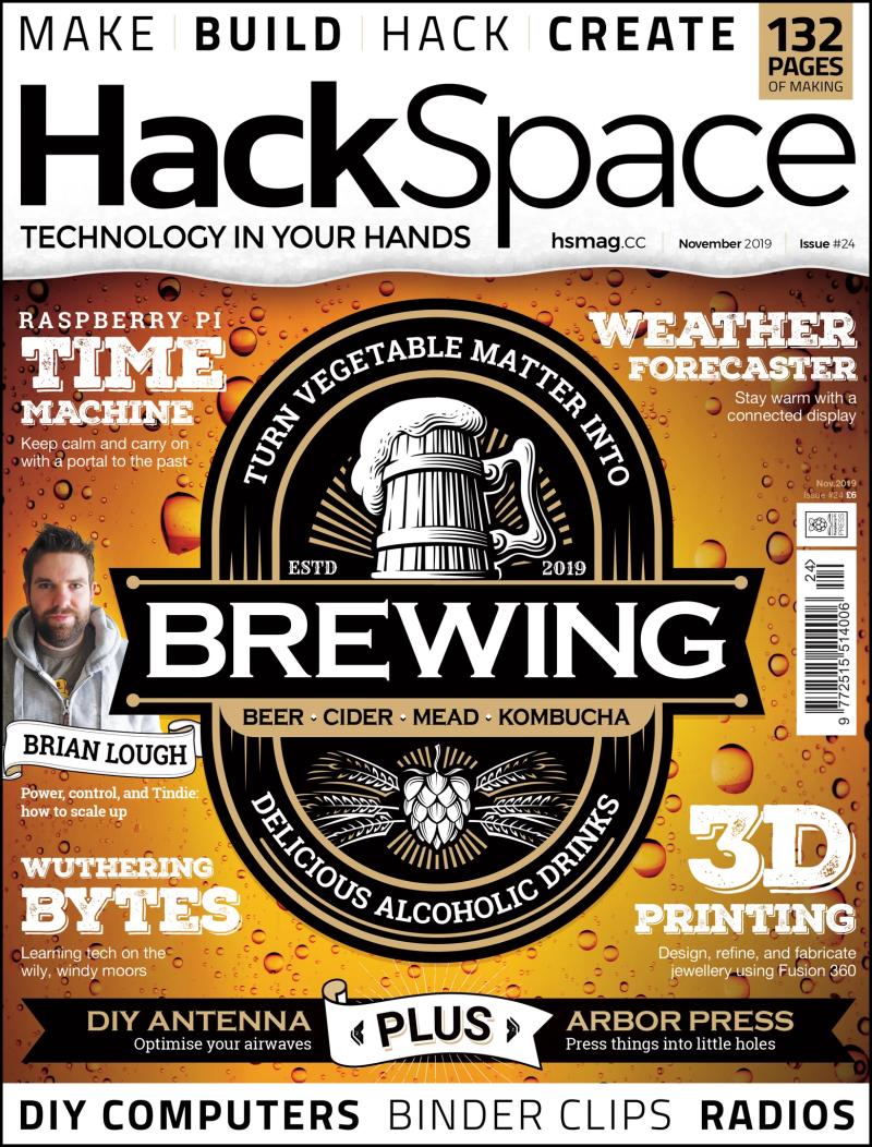 https://hackspace.raspberrypi.org/issues/24