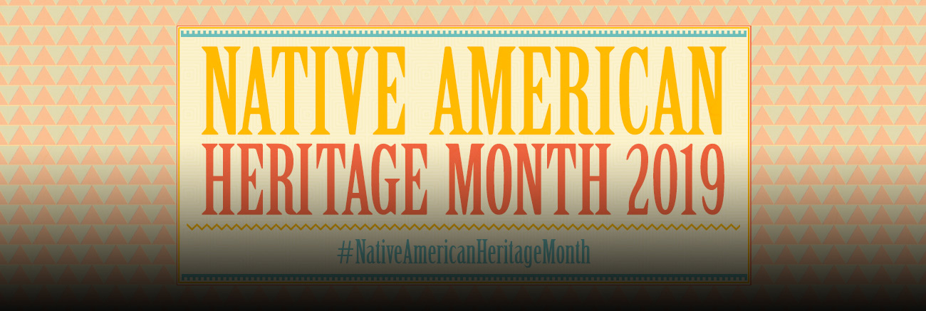 Adafruit NativeAmericanHeritageMonth 2019 blog
