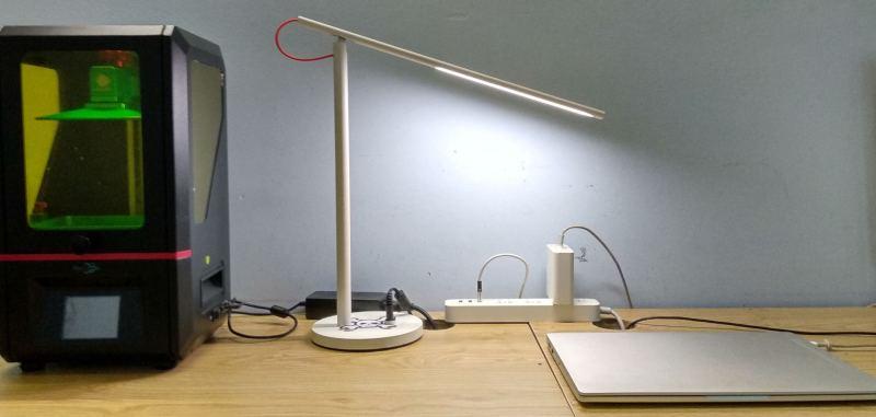 Old Version Lighting Home, Furniture & DIY MK 1190 WHI 10/13-Watt Low-Energy Lamp Holder