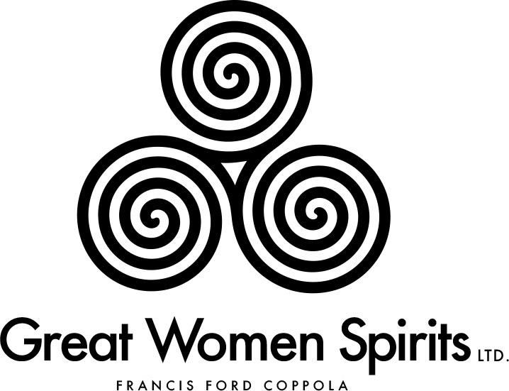 Gws-Logo Stacked