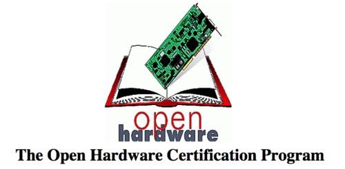 Openhardware1998