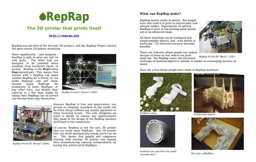 Reprap1Page